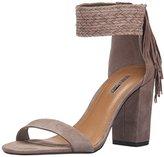 BCBGeneration Women's Bg-Calizi Dress Sandal