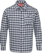 Craghoppers Nosilife Tristan Shirt