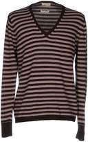 Gaudi' Sweaters - Item 39788228