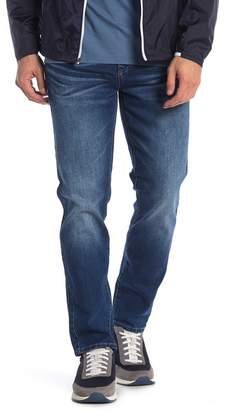 Request Trenton Slim Leg Jeans