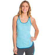 New Balance Women's Ice Graphic Running Tunic 8119751