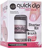 ASP Quick Dip Starter Kit California ONLY