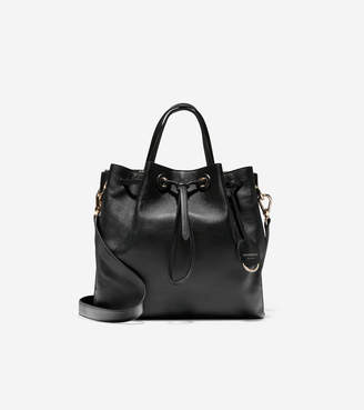 Cole Haan Grand Ambition Bucket Bag