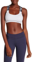Vimmia Grace Strappy Sports Bra