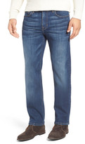 Joe's Jeans Joe&s Jeans Rebel Relaxed Fit Jeans (Denali)