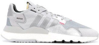 adidas Nite Jogger trainers