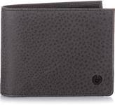 Belstaff Citymaster bi-fold leather wallet