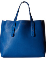 Kenneth Cole Reaction Heavy Metal Tote