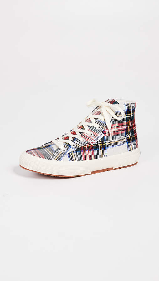 d5791d1c7d5c Superga Women s Sneakers - ShopStyle