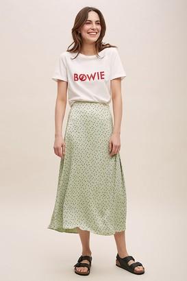 Just Female Marielle Midi Skirt