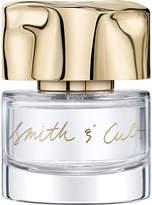 SMITH & CULT Nail varnish