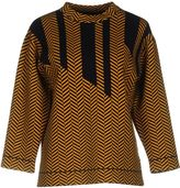 Silvian Heach Sweaters - Item 39733645