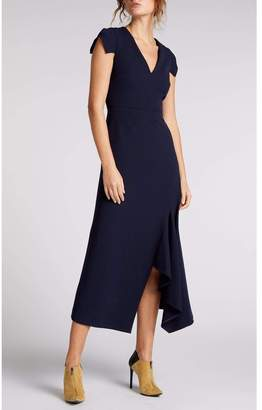 Roland Mouret Kinglake Dress