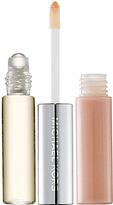 Michael Kors Eau de Parfum & Lip Gloss Rollerball Duo