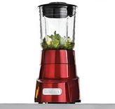 "Cuisinart Smartpower"" Deluxe Blender, Red, by"