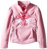 Obermeyer Snocrystal Fleece Top (Toddler/Little Kids/Big Kids)