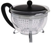 Bodum Darjeeling Tea Pot, 51 oz.