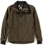 Beretta Light Active Jacket