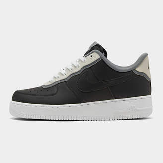 Nike Men's Force 1 '07 LV8 1 Casual Shoes