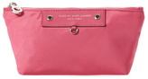 Marc by Marc Jacobs Preppy Perfect Nylon Cosmetic Case
