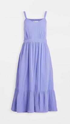 XiRENA Oaklyn Dress