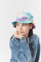 Fila Heritage Tie-Dye Bucket Hat