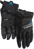 Royal Racing Mercury Winter Bike Gloves (For Men)