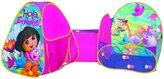 Play-Hut Playhut Playzone-Dora