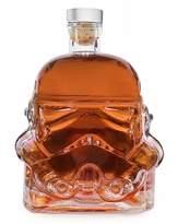 Star Wars Stormtrooper Decanter