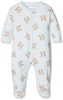 Rachel Riley Baby Boys' Bunny Babygro Bodysuit