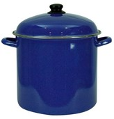 Granite Ware Columbian Home 12 Quart Stock Pot with Handles