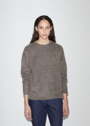 La Garçonne Moderne Himalaya Sweater