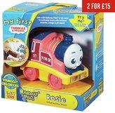 Thomas & Friends Railway Pals Single Engine Assortment
