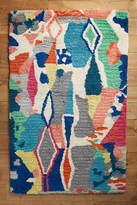 Anthropologie Adema Rug Swatch