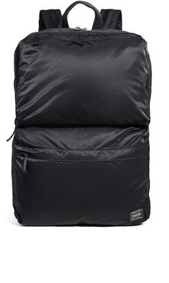 Porter Frame Daypack