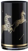 Lenox Zebras Large Vase