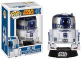 POP Pop! Vinyl Star Wars R2-D2