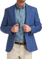 Sportscraft Morton Linen Item Jacket