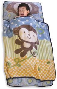Kids Line kidsline™ Monkey Nap Mat