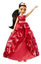 Disney Disney's Elena of Avalor Royal Gown Doll