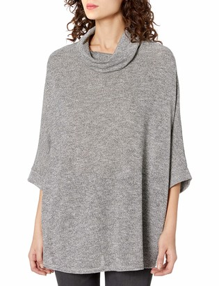 Show Me Your Mumu Women's Poncho
