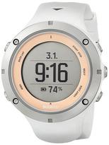 Suunto Ambit 3 Sport Watches