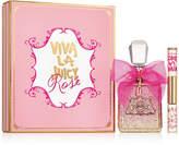 Juicy Couture 2-Pc. Viva La Juicy Rosé Gift Set