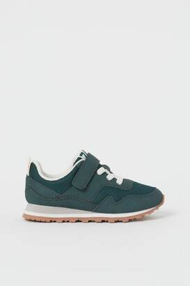 H&M Sneakers - Green