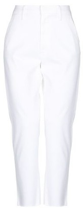 Mother Casual trouser