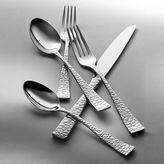 Hampton Forge Skandia Pebble Mirror 18/10 Stainless Steel 20-pc. Flatware Set