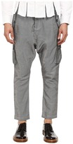 PRIVATE STOCK The Hellingly Pant