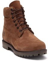 6in Premium Work Boot