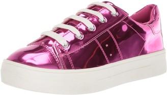 Nina Girl's Rochella Sneaker