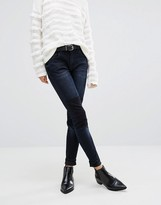 French Connection Era Rebound Stretch Skinny Jeans